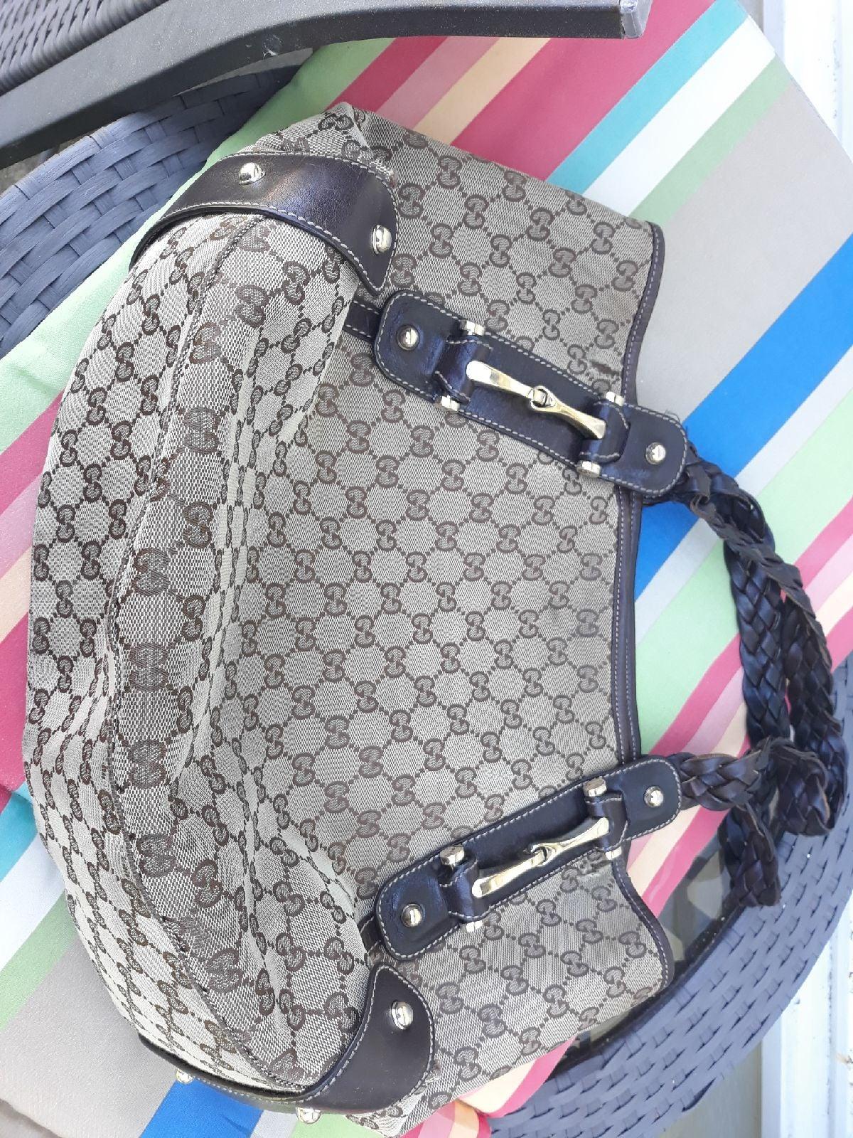 Authentic Gucci Flash sale