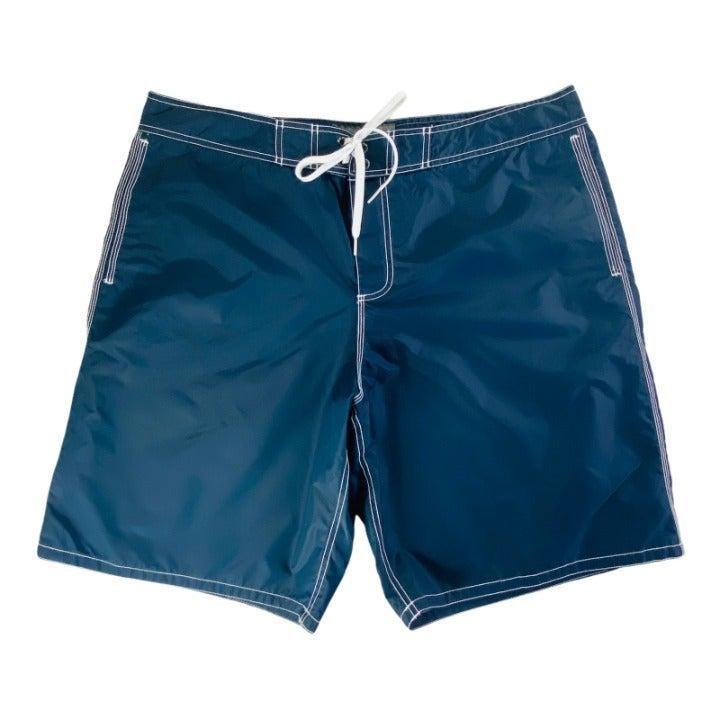 Old Navy Mens Board Swim Shorts Blue XL