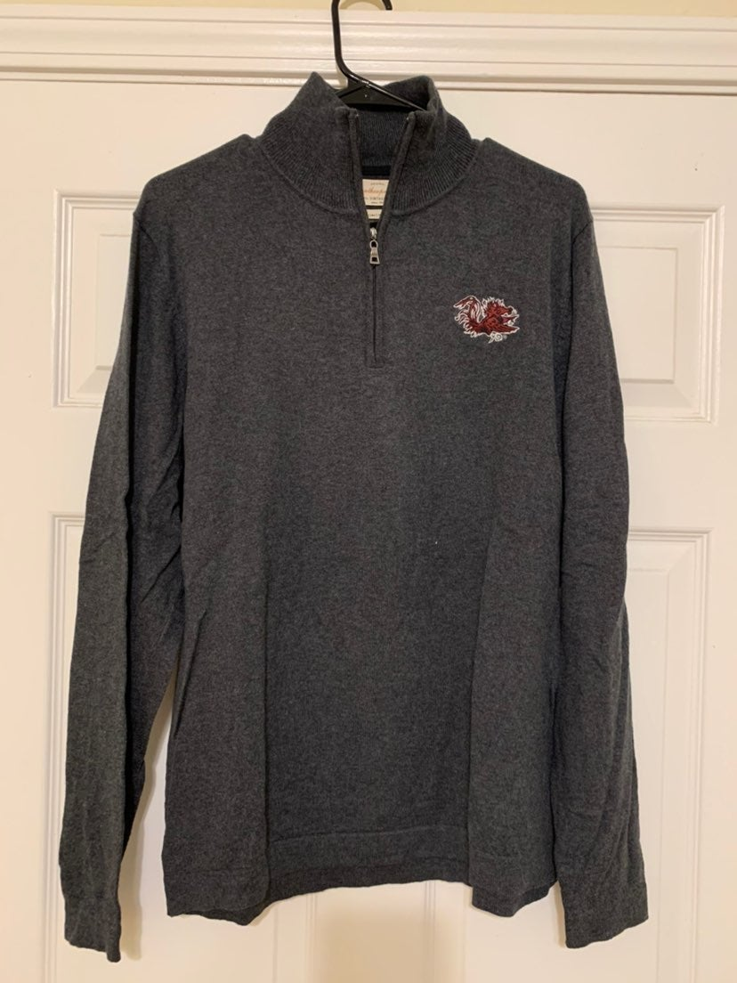 USC Pullover