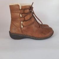 19299fd6a74 UGG Australia Waterproof Boots | Mercari