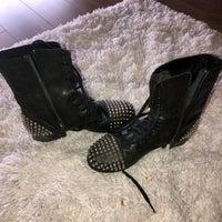 7d212130dde Steve Madden Chic Shoes | Mercari