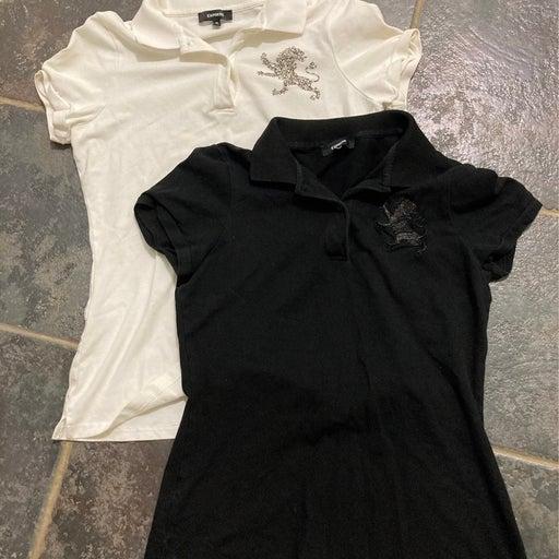 Women Express Shirts