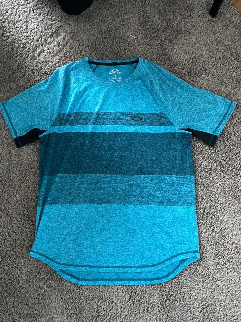 Oakley Dri-Fit T-Shirt
