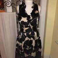 932b75c9 White House Black Market Chic Dresses | Mercari