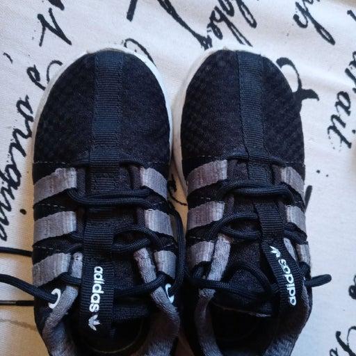 7k toddler shoes