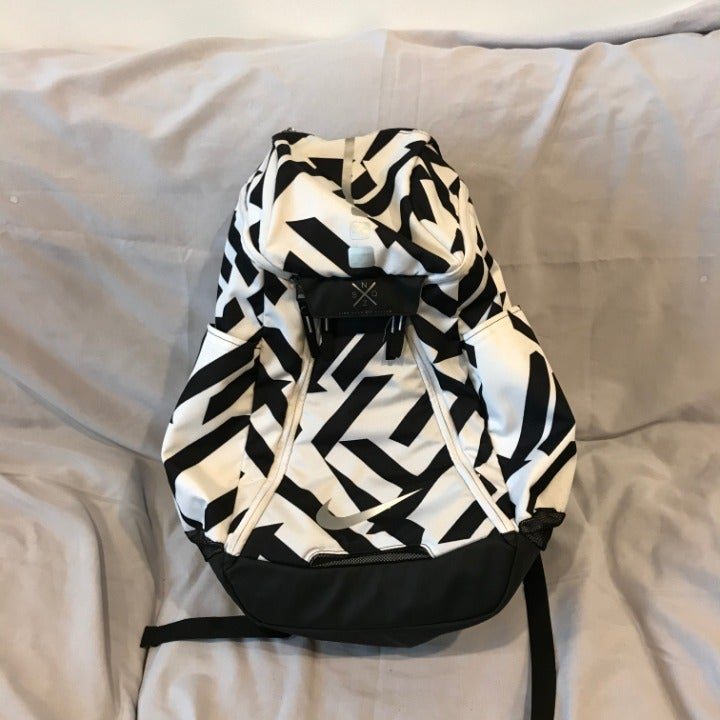 Men's Hoops Elite Max Air 2.0 Backpack