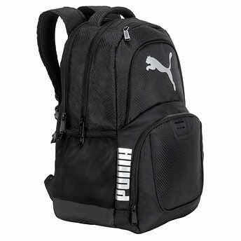 Puma Challenger Backpack