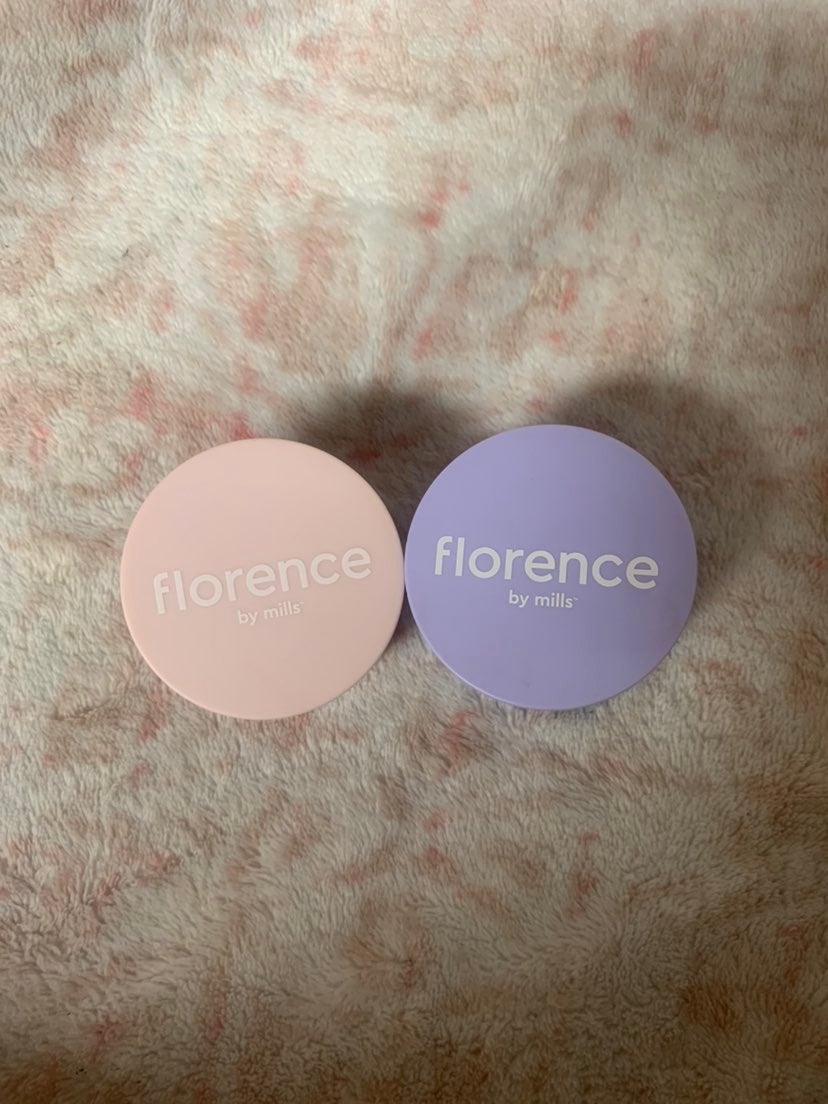 Florence by Mills Face Mask Bundle