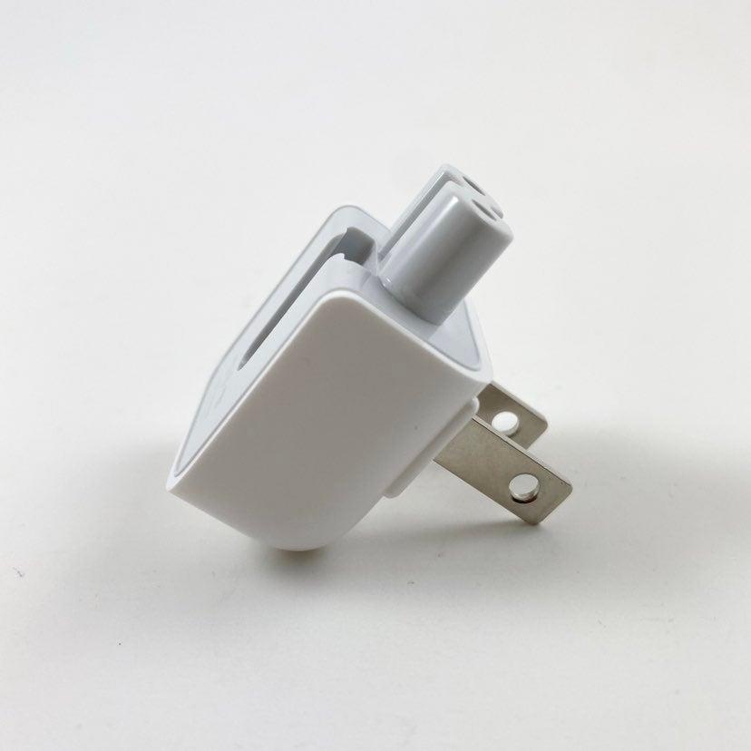 Apple Power Adapter Wall Plug Duckhead