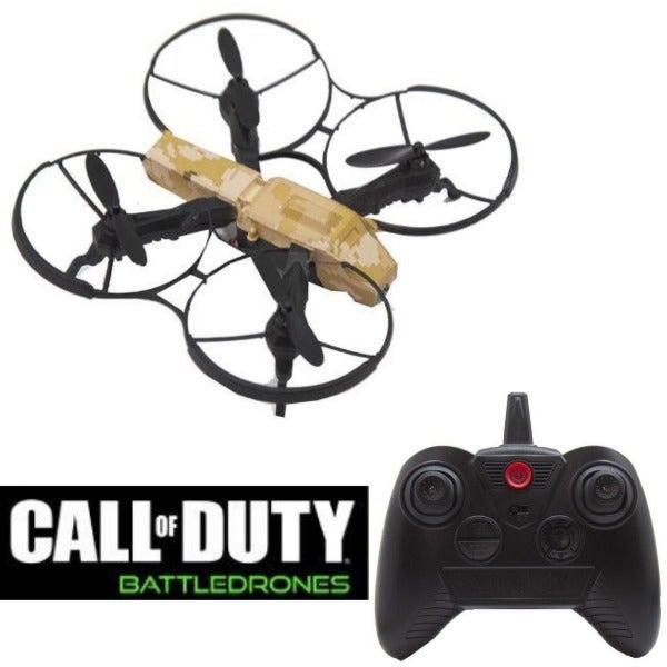 Call Of Duty R/C Battle Drone
