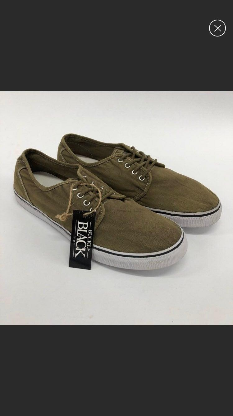 Men shoes size 10.5