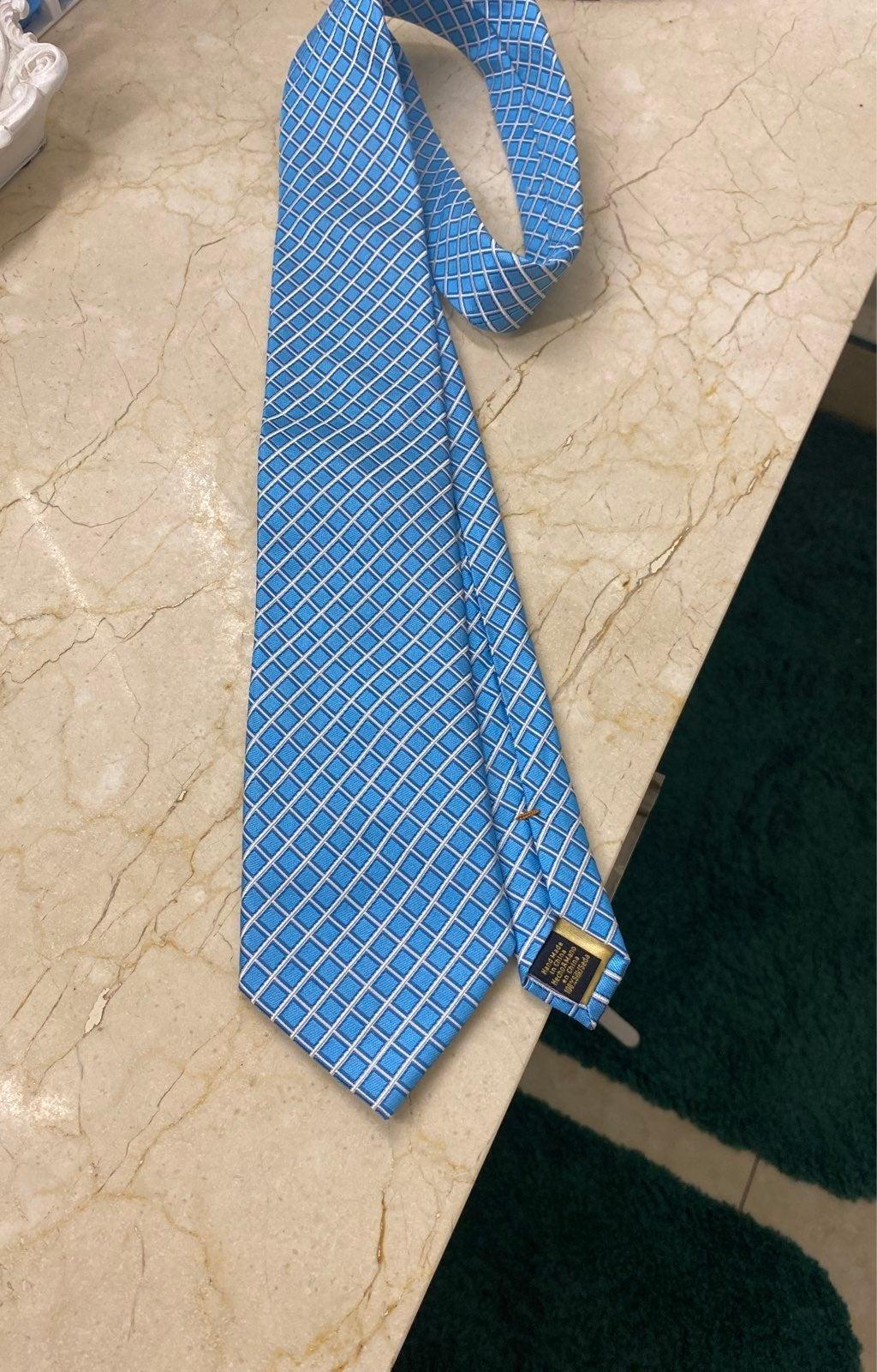 Donald trump necktie
