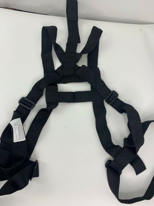 Primal Vantage Co Adjustable Harness