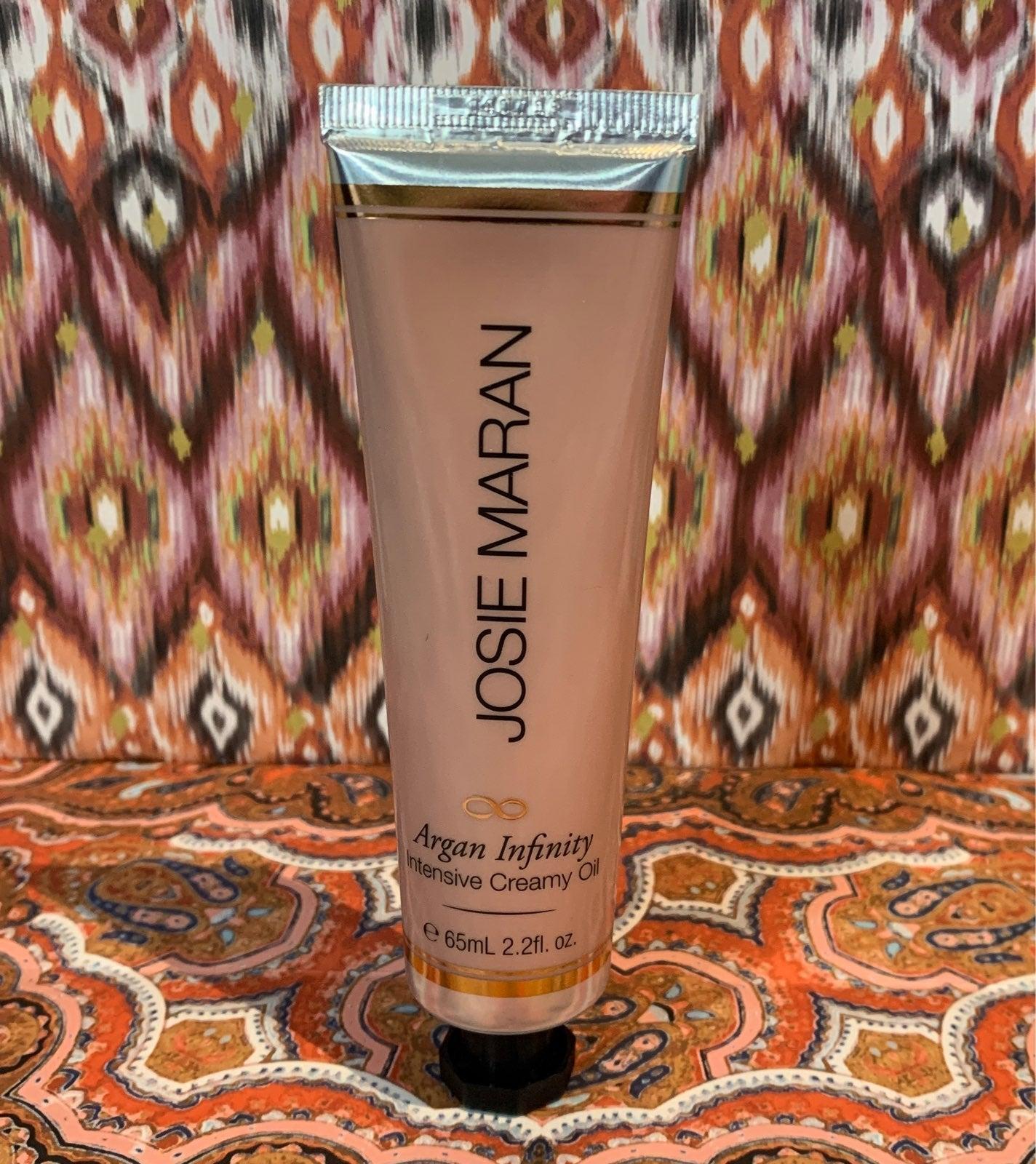 Josie Maran Argan Infinity Intensive Oil