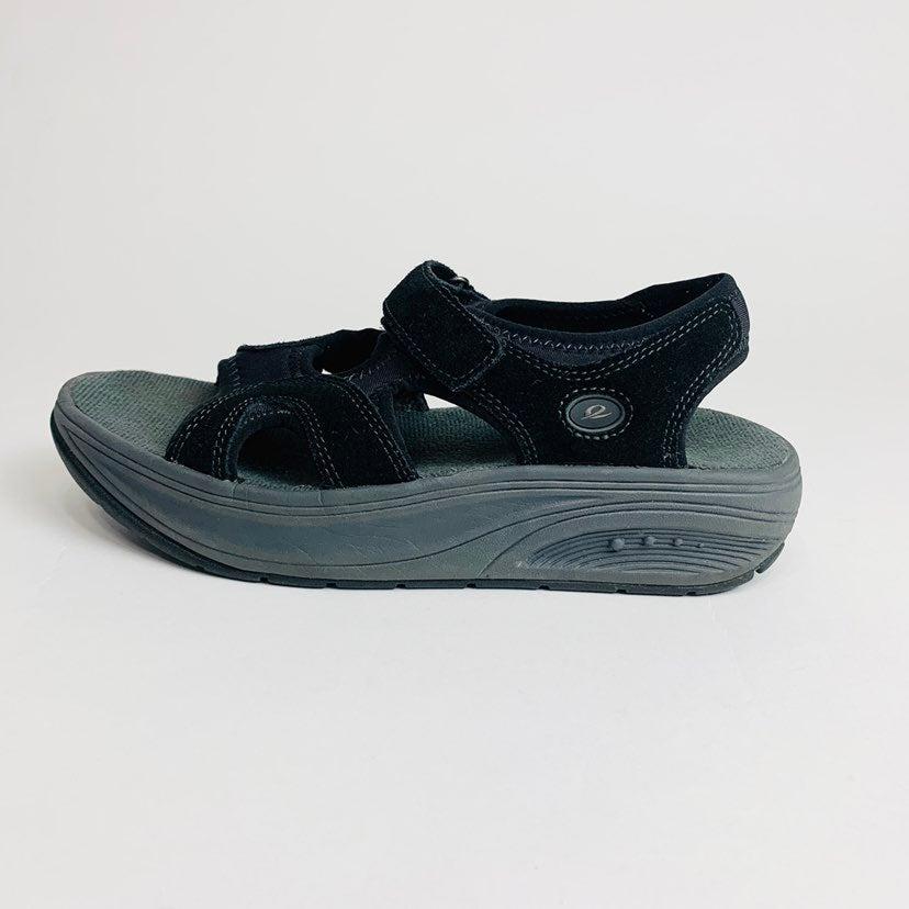Easy Spirit ESFabulous Sport Sandals 6