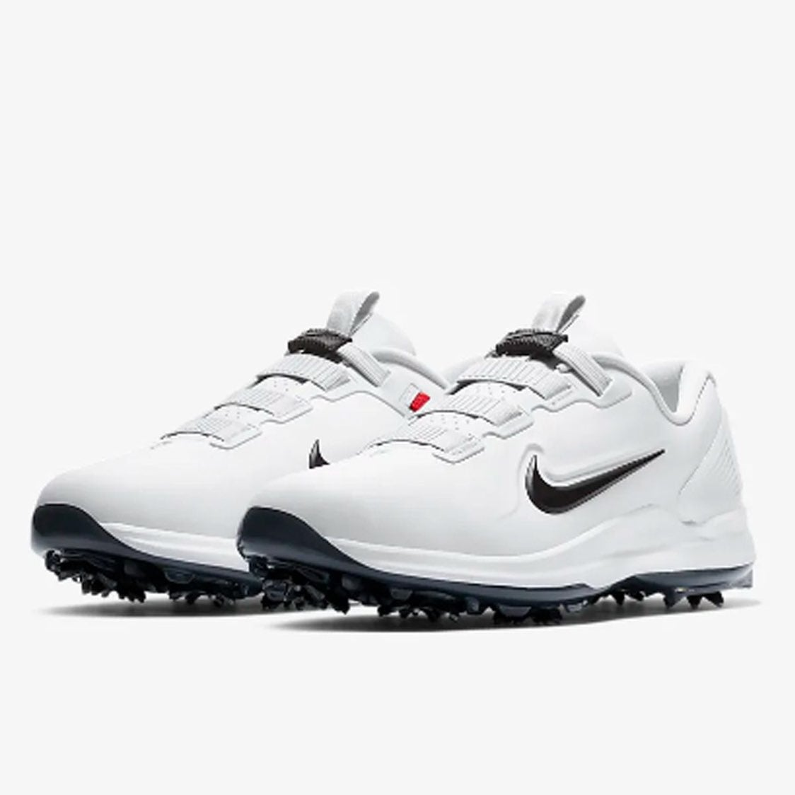Nike Golf Cleat Tiger Woods FastFit 71