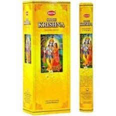 Shree krishna Incense Sticks Home Scent