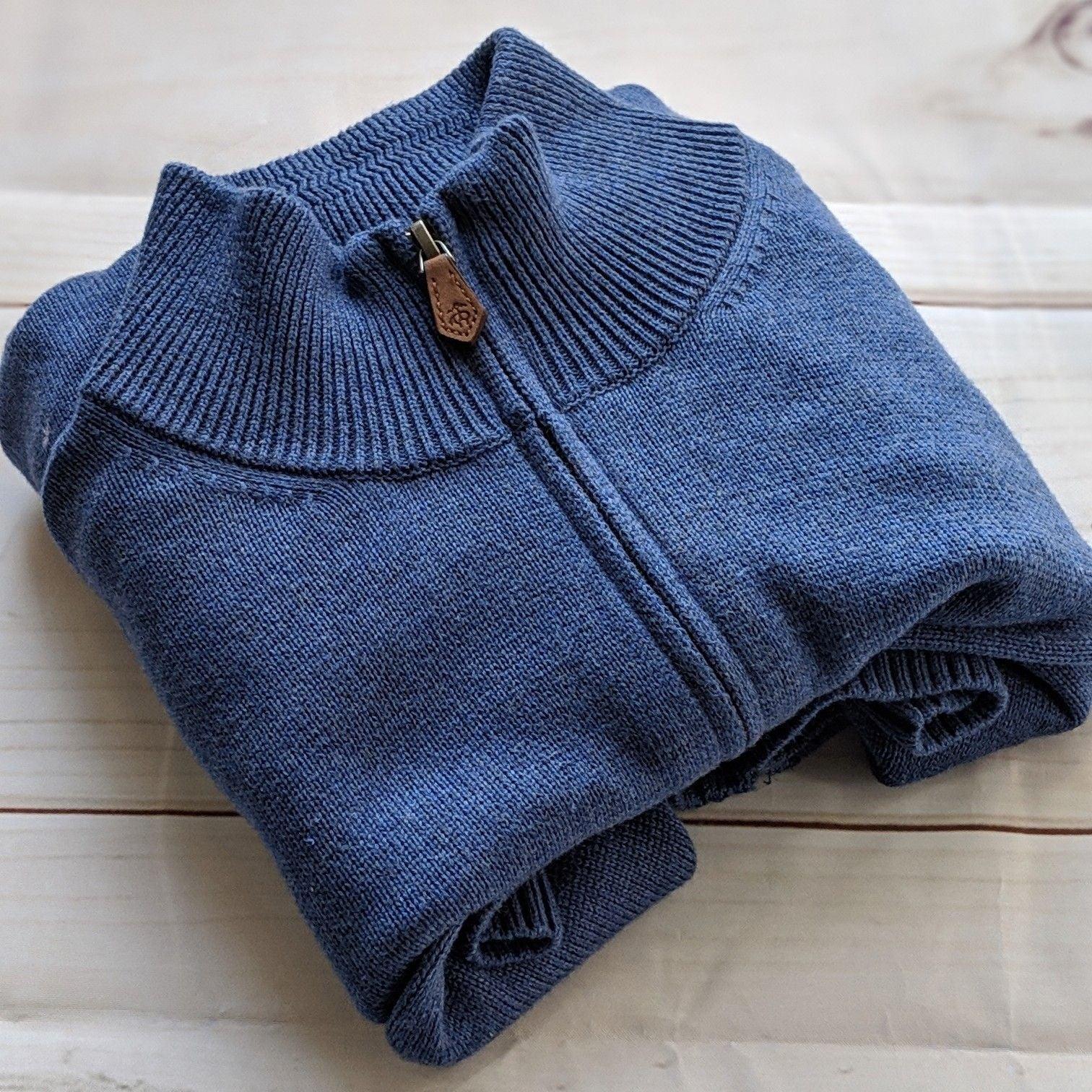Brooks Brothers Supima Sweater Free Ship