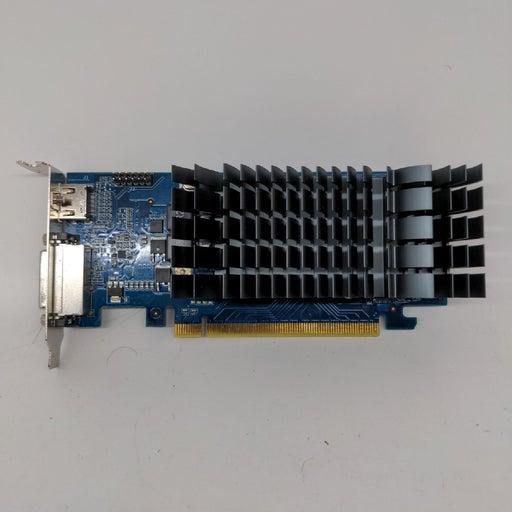 Asus Nvidia graphics card