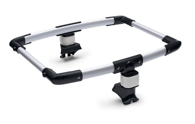 Chicco Car Seat Adapter for Bugaboo Came