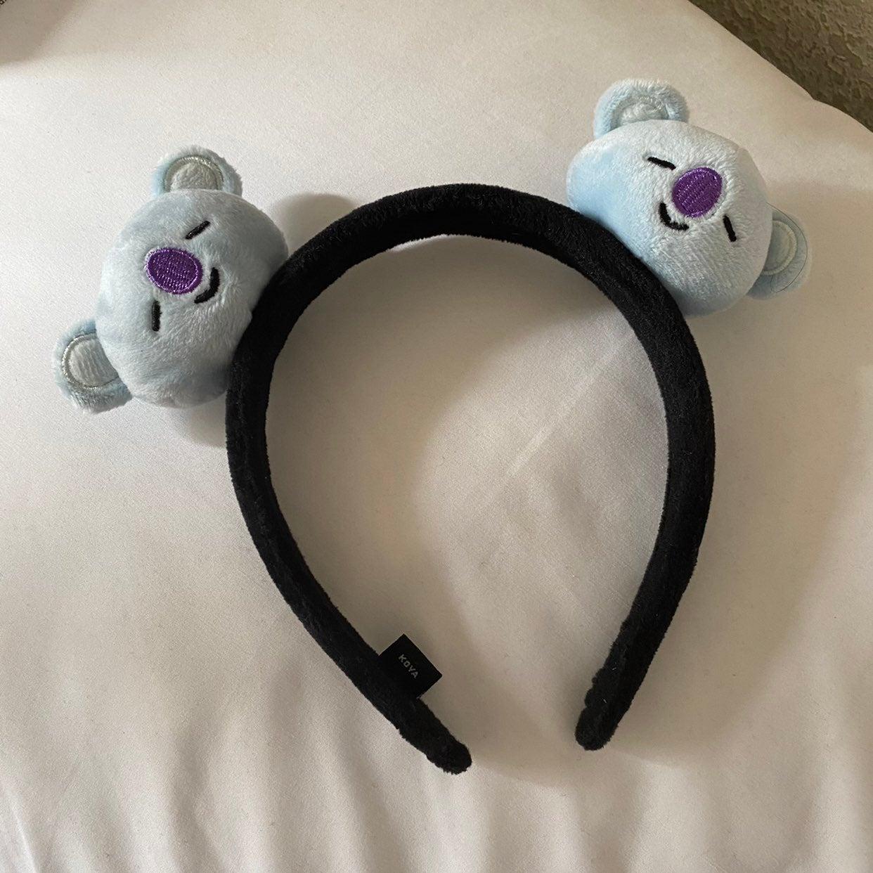BT21 Koya Headband