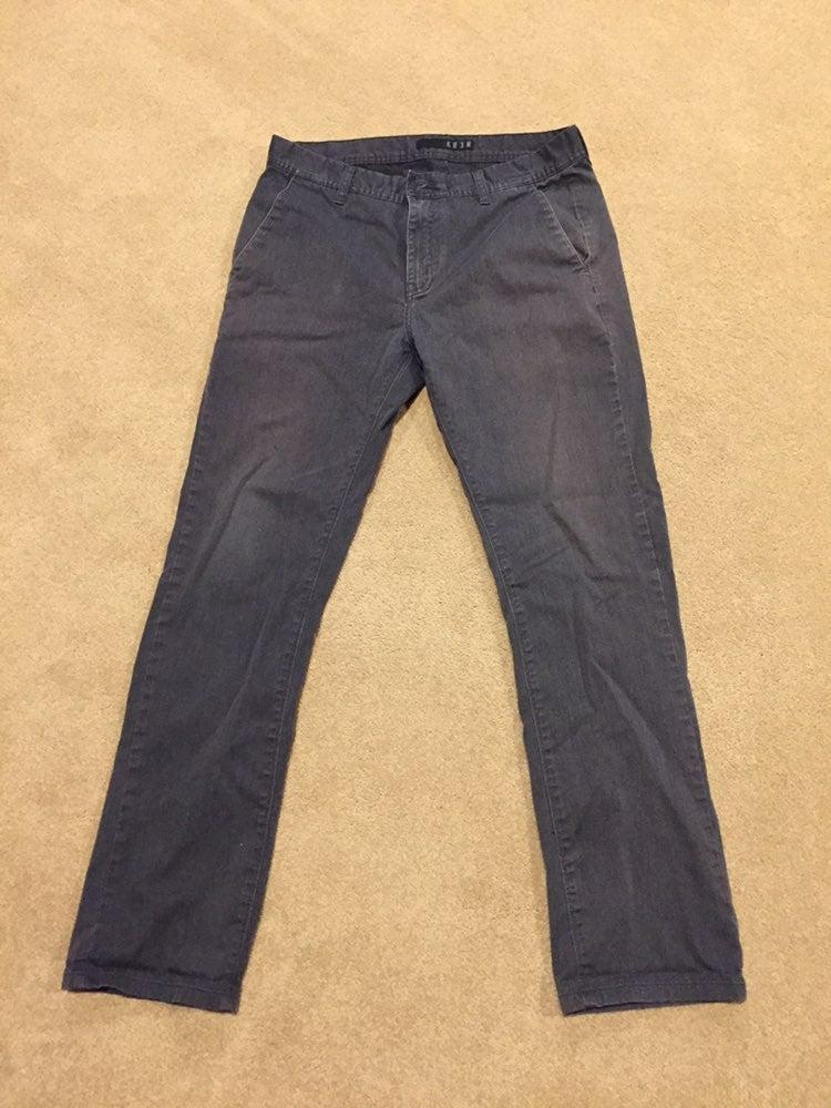 KREW Pants