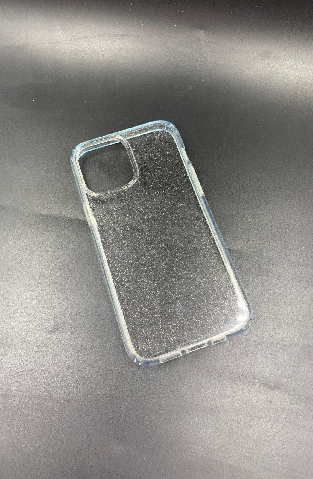 Speck Presidio iPhone 12 Pro Max Glitter