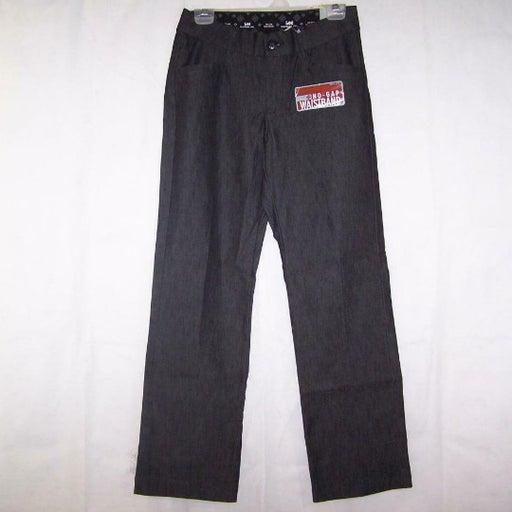 Lee Jeans Platinum Label 4 Short No Gap