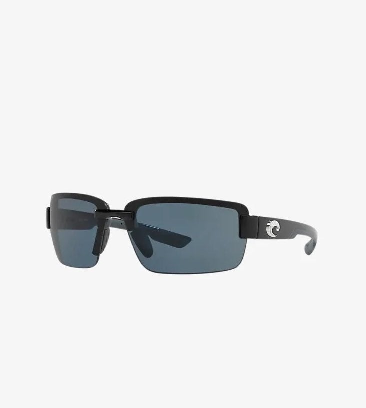 Costa Sunglasses G124