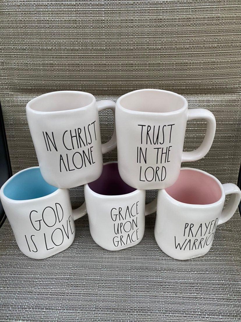 rae dhnn 5 mugs