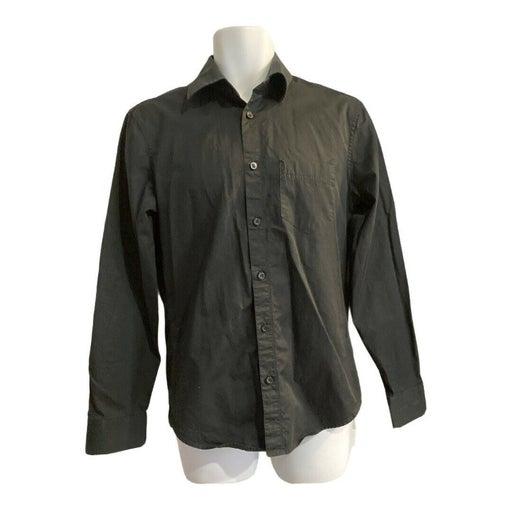 A|X ARMANI EXCHANGE Button Down Shirt