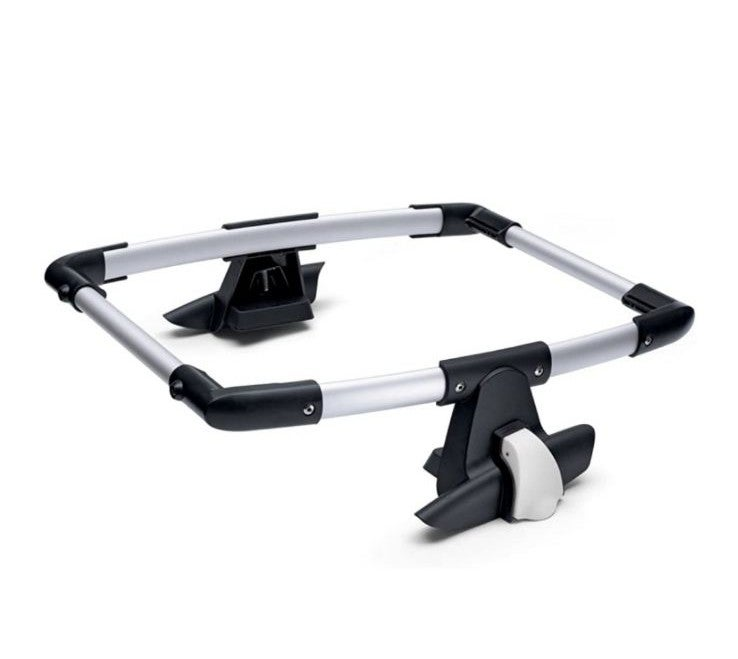 Bugaboo bee car seat adapter for chicco