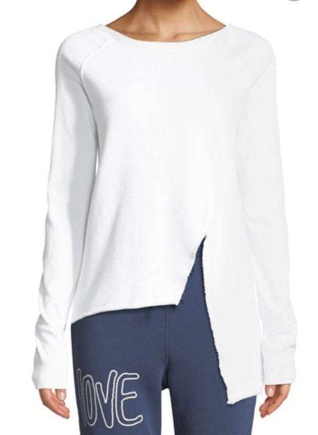 Frank & eileen sweatshirt