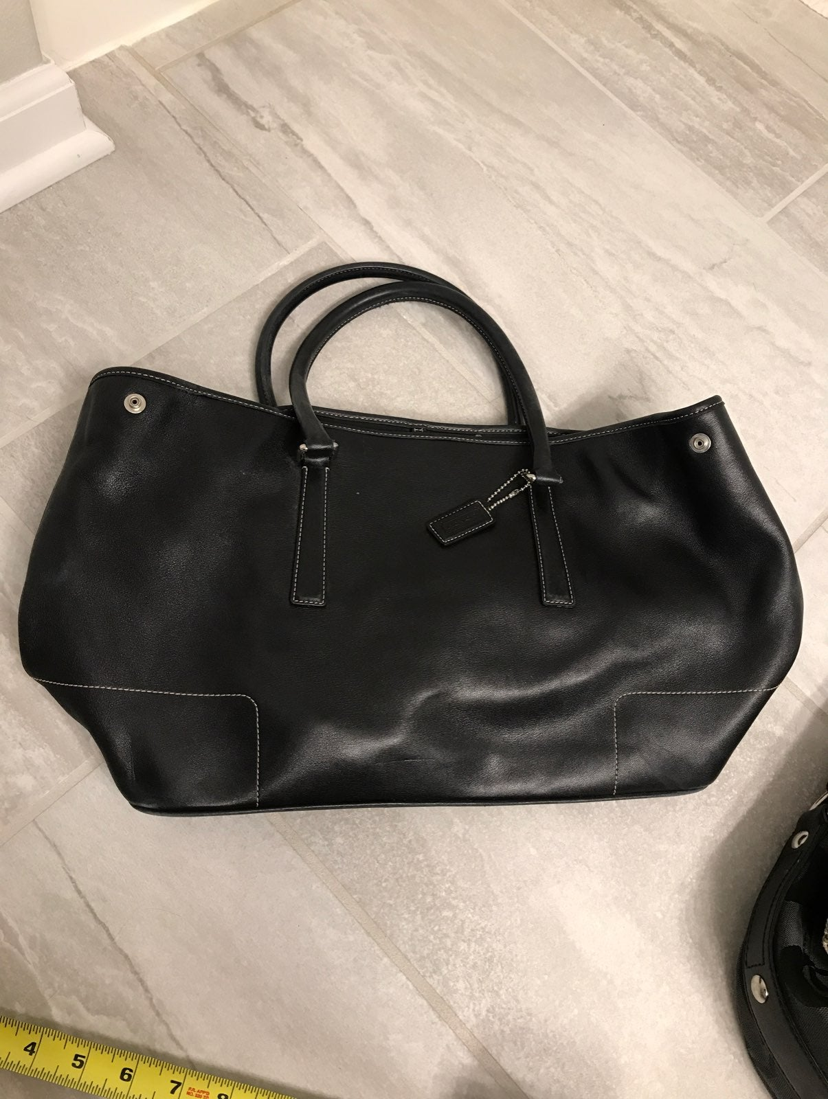 Cpach Bag