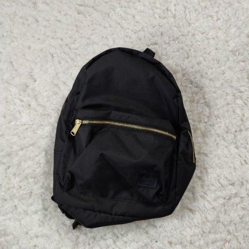 Herschel Supply Co NWT Grove XS Backpack