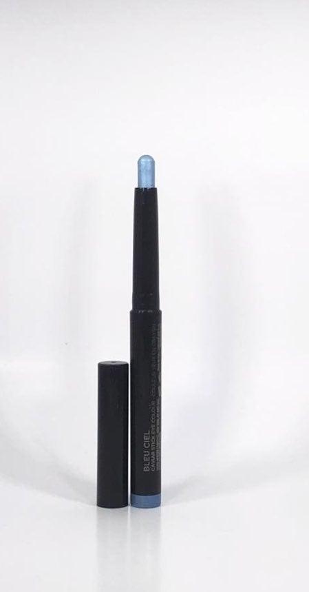Laura Mercier Caviar Stick BLEU CIEL Ful