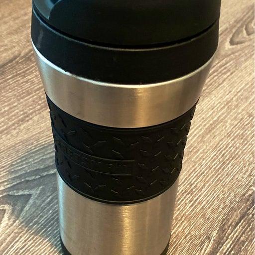 Craftsman Copco Travel Coffee Mug