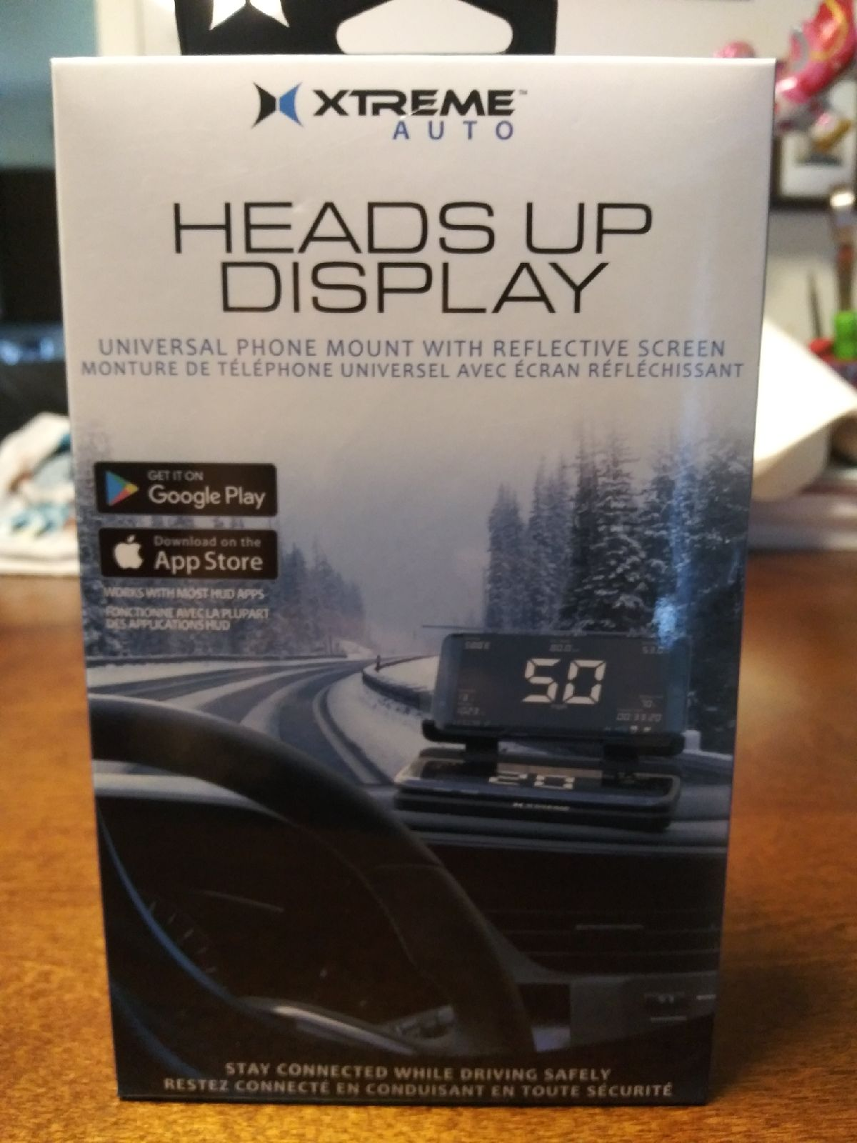 phone mount for car