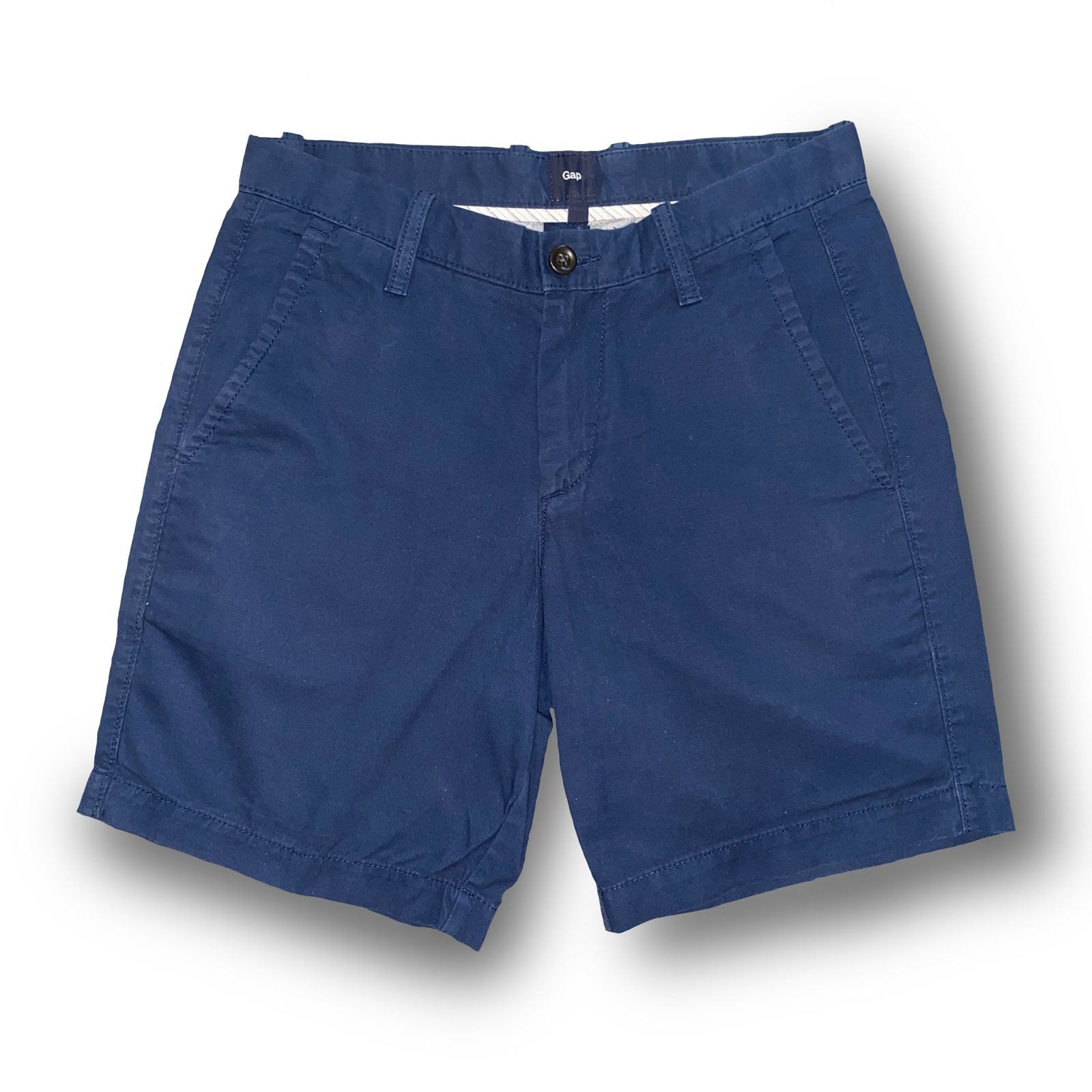 Gap Men's Navy Shorts. Size 28