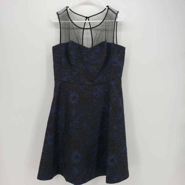 Jessica Simpson Womens A Line Dress 12