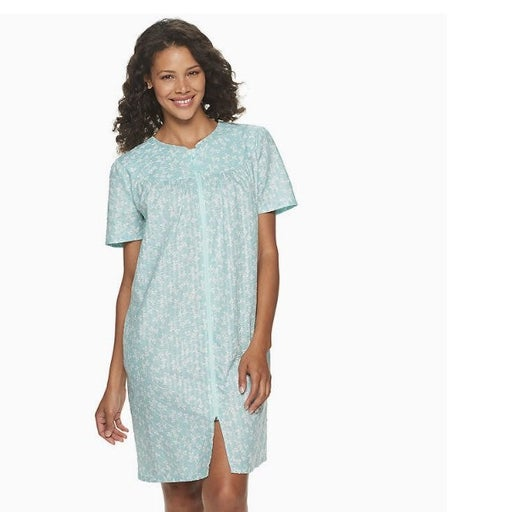 NWOT XL sleep night robe