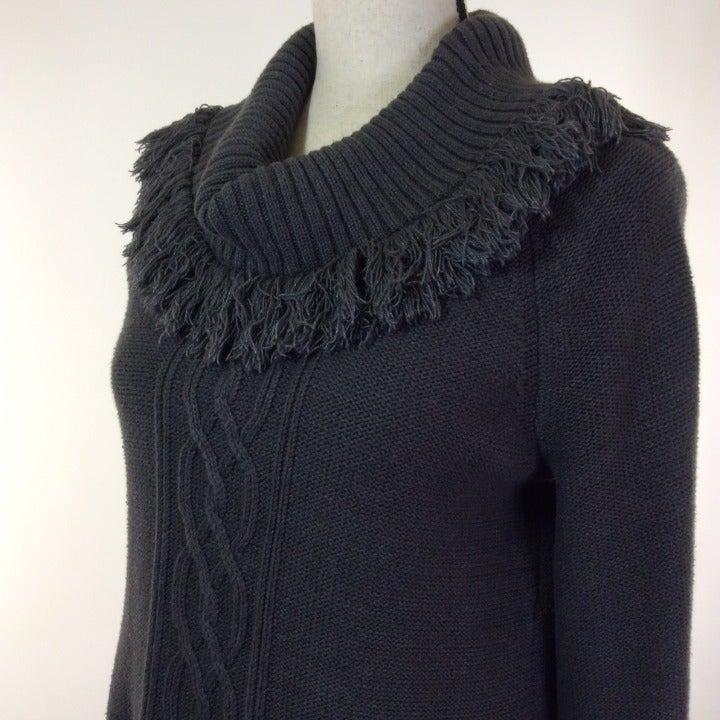 Karen Scott Womens Sweater Size Medium
