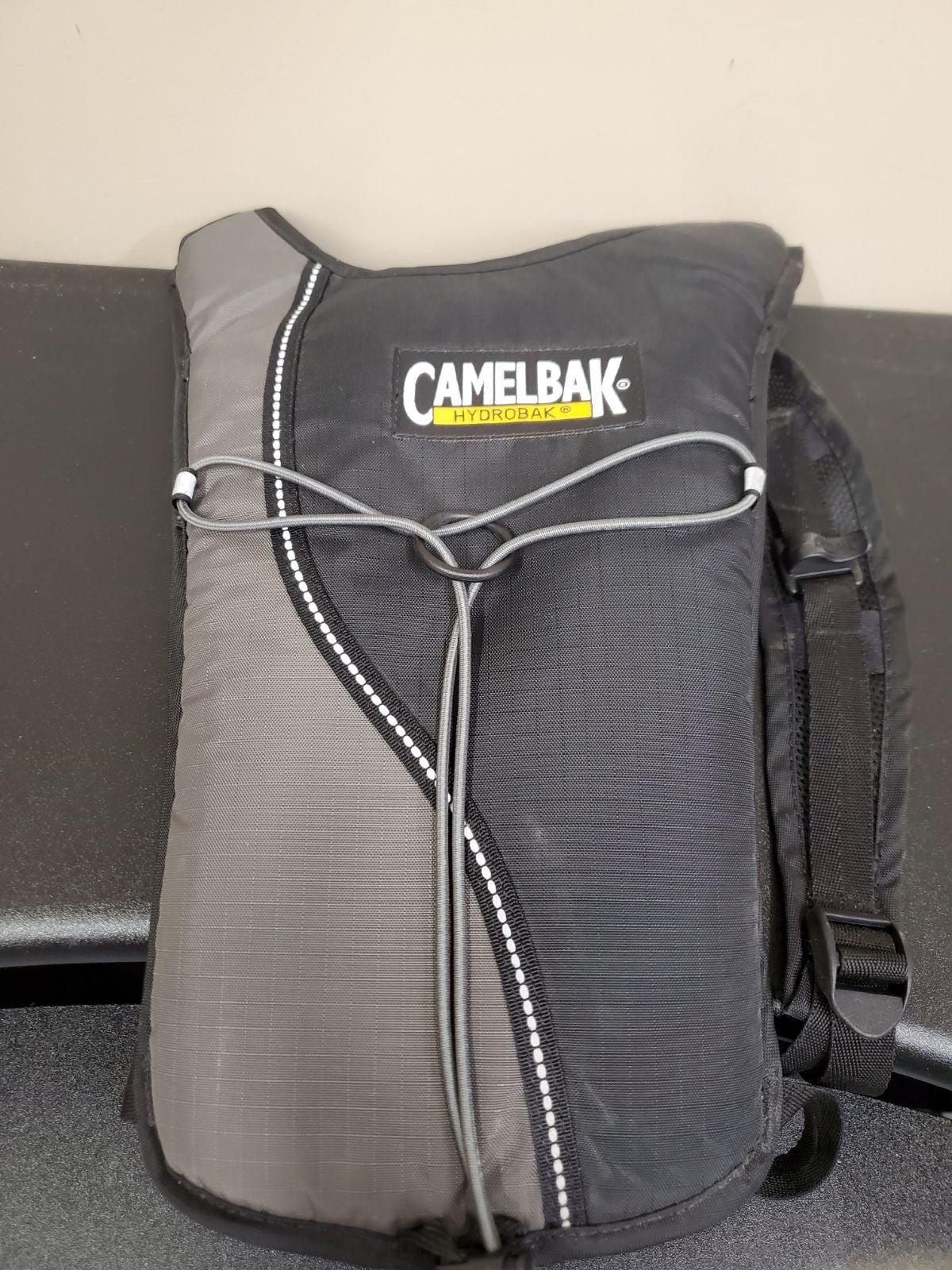 Camelbak Hydrobak