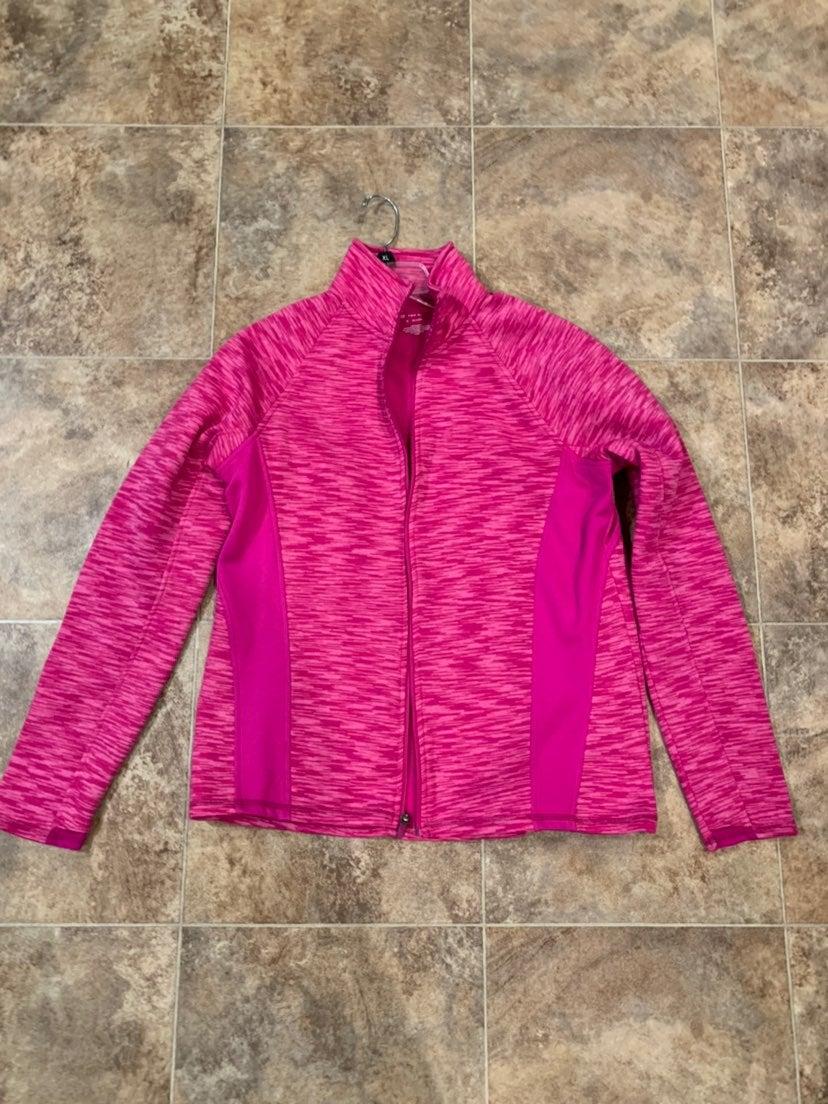 Tex gear womens jacket