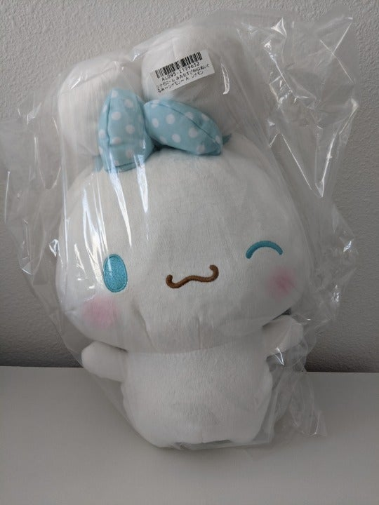 Cinnamoroll Ear Musubi Big