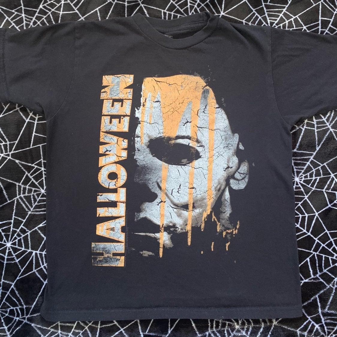 Halloween Movie T-Shirt