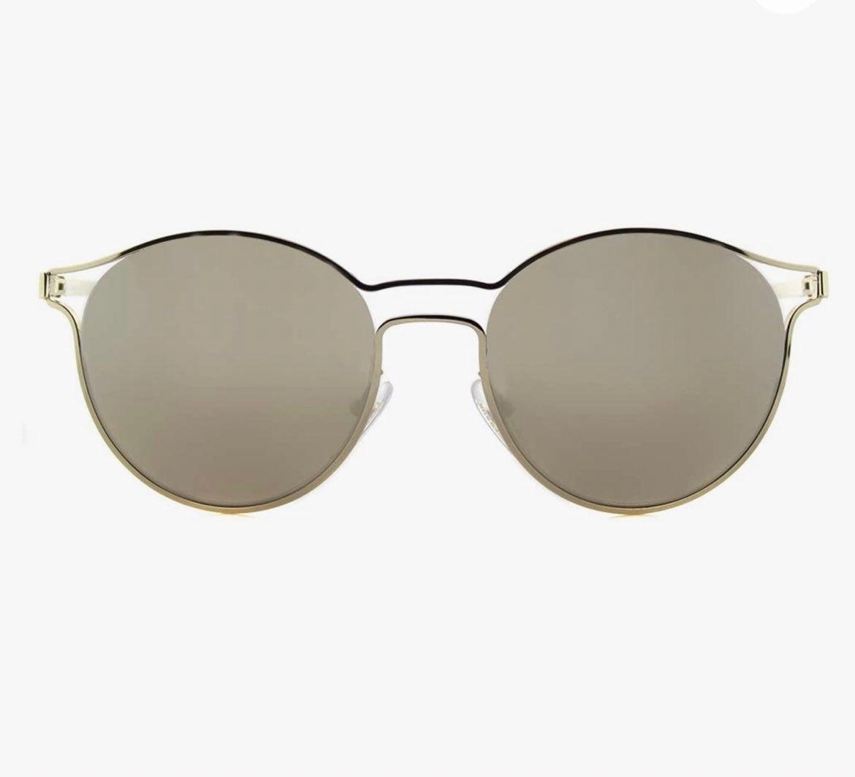 Prada Woman's Sunglasses