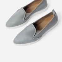 f3e748dd9e6 Sz 7.5 Gray Everlane Street Shoes