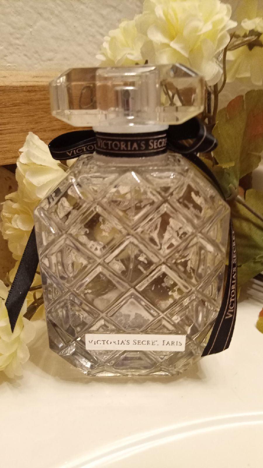 Bombshell Paris VS Perfume - Read on..