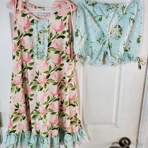Sweethoney 10y Fairytale Dreamer Gown
